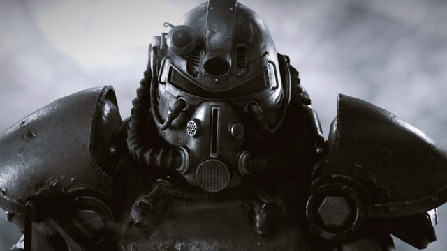 Bethesda Security Leak Lets Players View Private Information From Fallout 76 Support Tickets