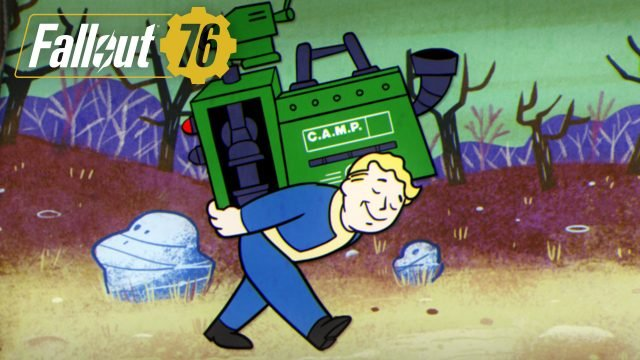 fallout 76 nuke codes this week