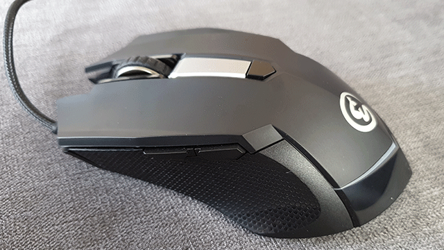 GameSir VX AimSwitch Review