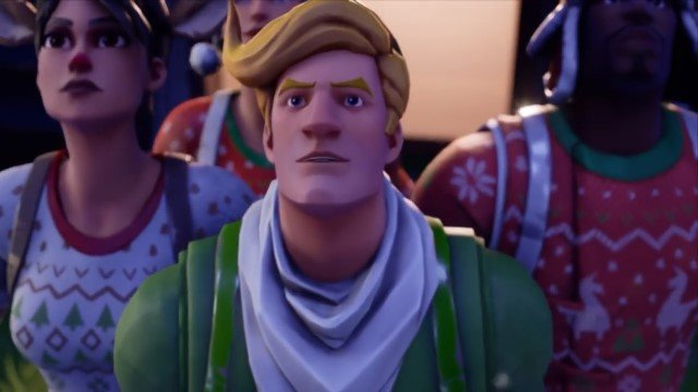 fortnite sued by 2 milly