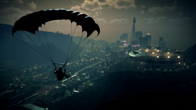 just cause 4 1.02 update