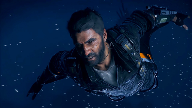 just cause 4 best games 2018
