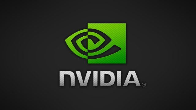 nvidia loses portion of market share