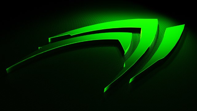 NVIDIA May Be Working on New Graphics Card Series