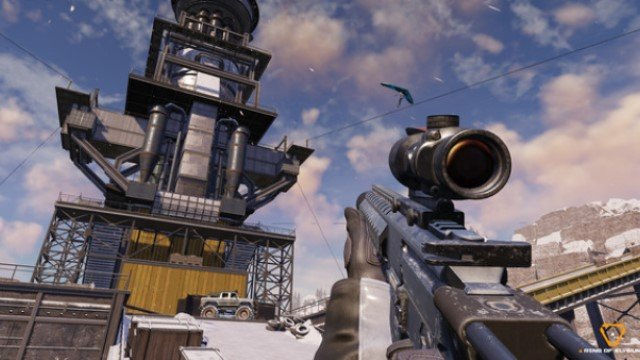 ring of elysium banned players