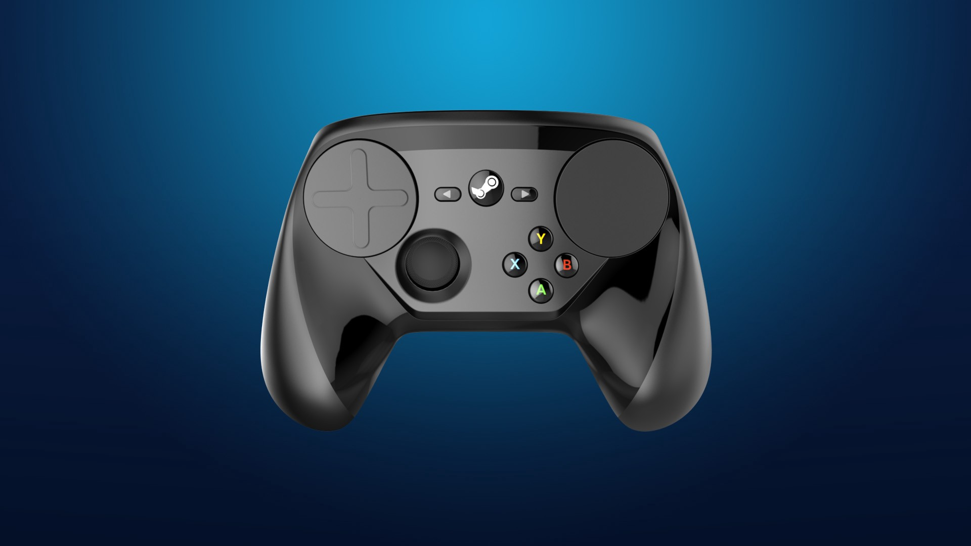 Valve Controllers 2018