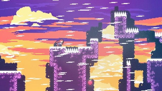 Celeste Crystal Heart Locations, Best Nintendo Switch Games