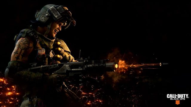 black ops 4 january double xp weekend event 2xp