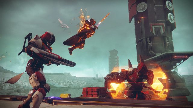 destiny 2 1.40 update full patch notes