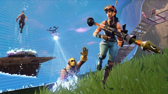 fortnite 2.00 update patch notes