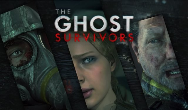 resident evil 2 ghost survivors free update coming next month