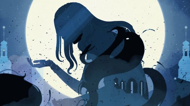 "gris ad rejected by facebook for ""sexually suggestive"" content"