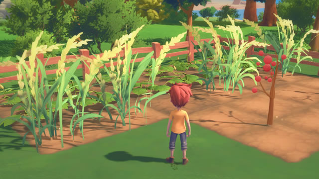 my time at portia developers respond to accusations that voice actors were not paid