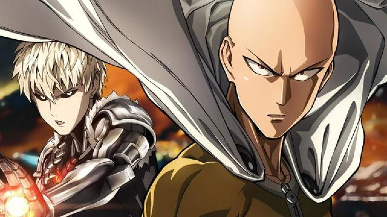 Shonen Characters That Will Probably Never Appear In Jump Force Gamerevolution