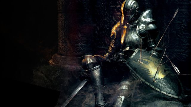 Demon's Souls remaster might really be happening