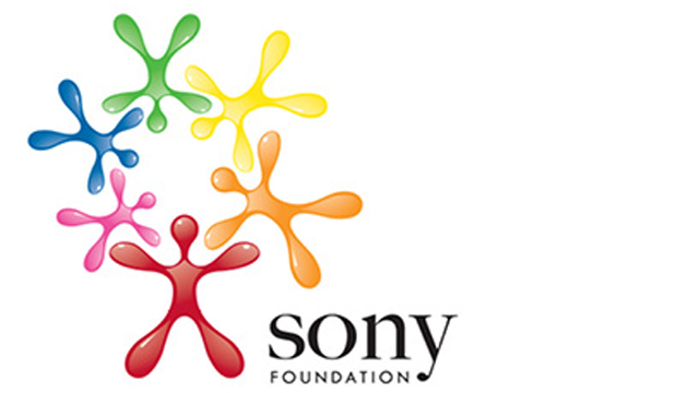 The Sony Foundation cancer VR research