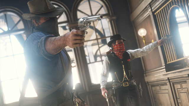 study finds no link between video game violence and teenage aggression