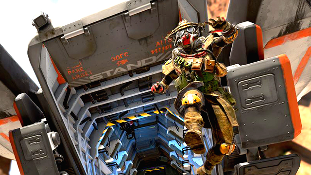 how to self revive in apex legends