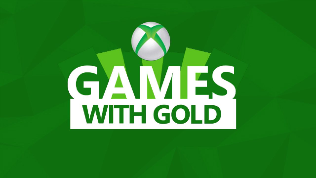 Games With Gold March 2019 revealed by Xbox Taiwan