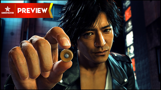 judgment preview