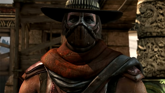 mortal kombat 11 erron black