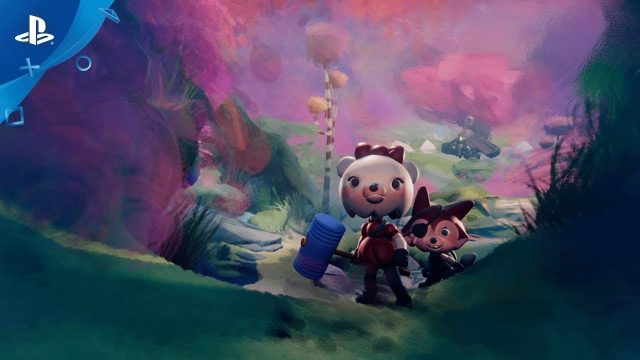 Dreams Story Mode Release Date