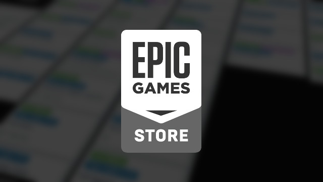 Epic Games Store roadmap