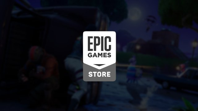 Steam data mining accusations prompt Epic Games response