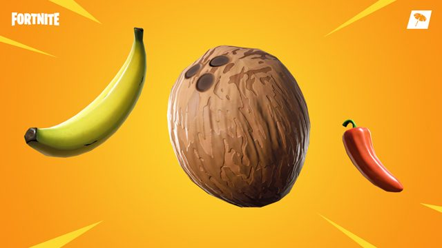Fortnite 2.11 Update Patch Notes