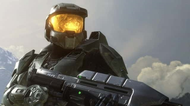 halo master chief collection patch notes july 29 2020