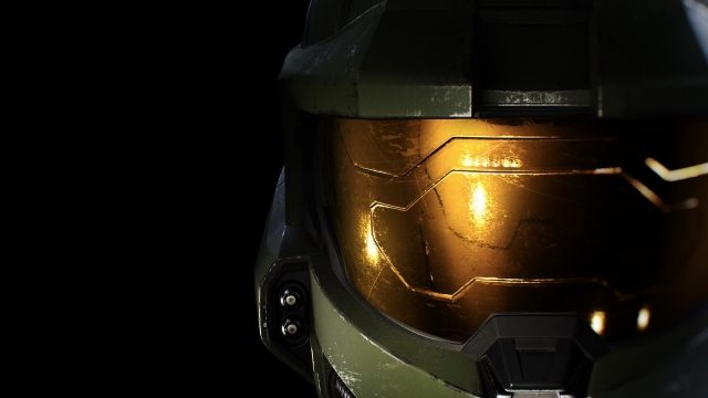 Halo The Master Chief Collection PC Release Date