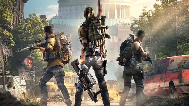 The Division 2 Mike-01