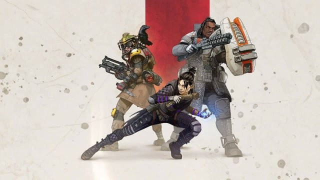 apex legends xbox one text chat bug