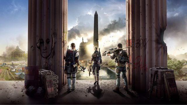 division 2 outskirts dlc release date