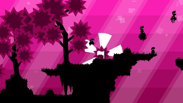 Most Difficult 2D Platformers Ever