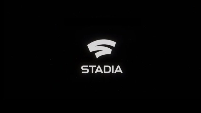 google stadia latency aint the worst