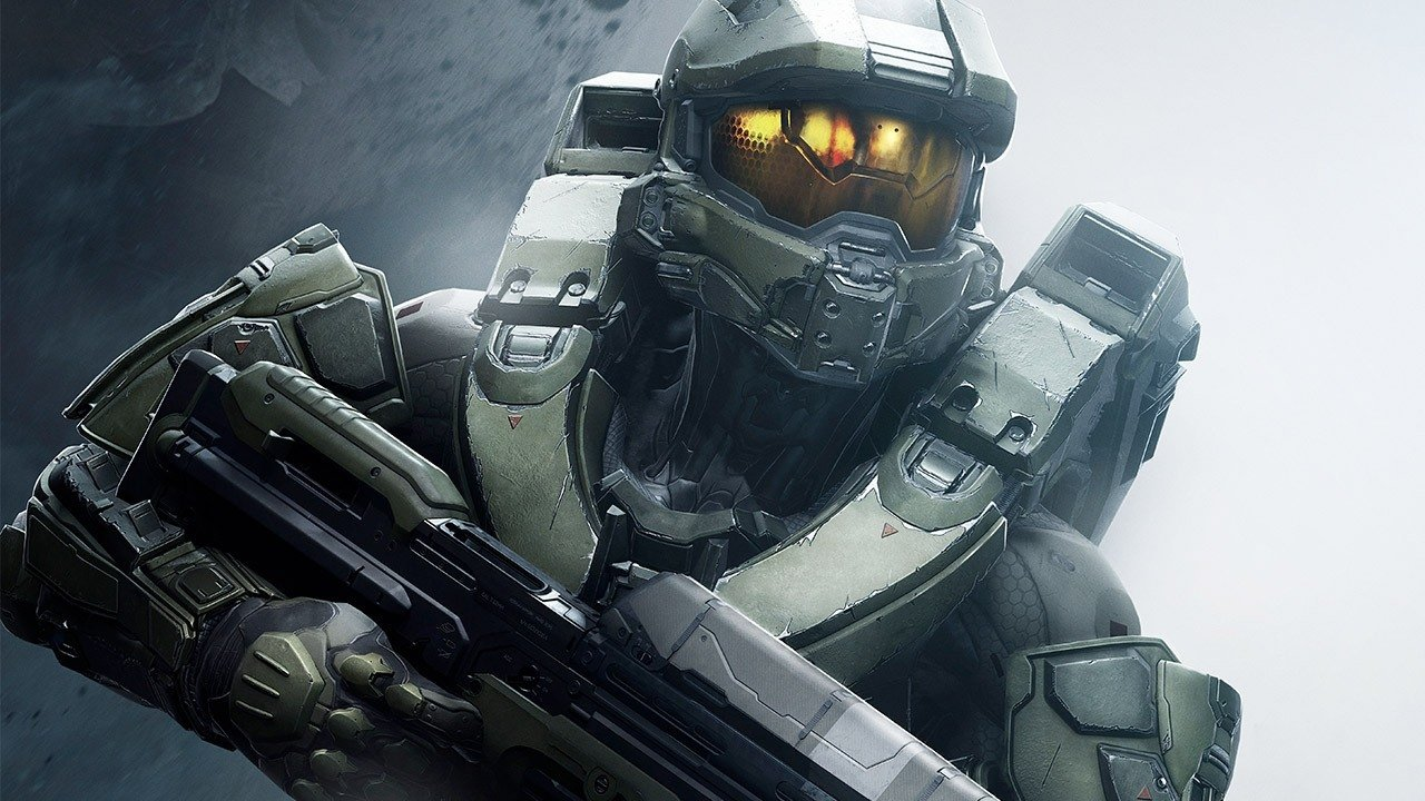 Halo MCC PC release date confirmed for 2019, in its entirety