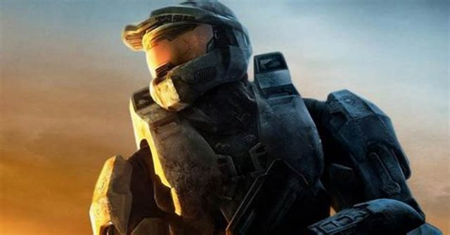 Halo PC collection no Xbox Play Anywhere