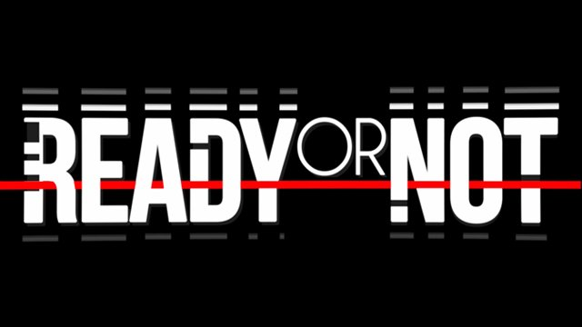 Ready Or NotNews