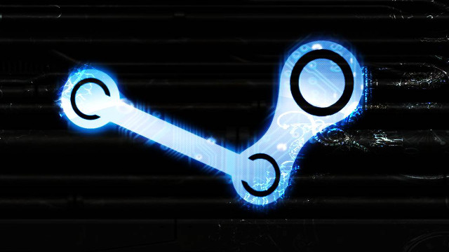 Steam review bomb campaigns