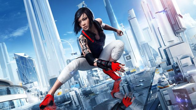 June 2019 PS Plus Xbox Games With Gold predictions
