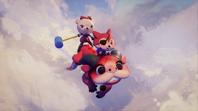Dreams PS4 Early Access Unlock Time