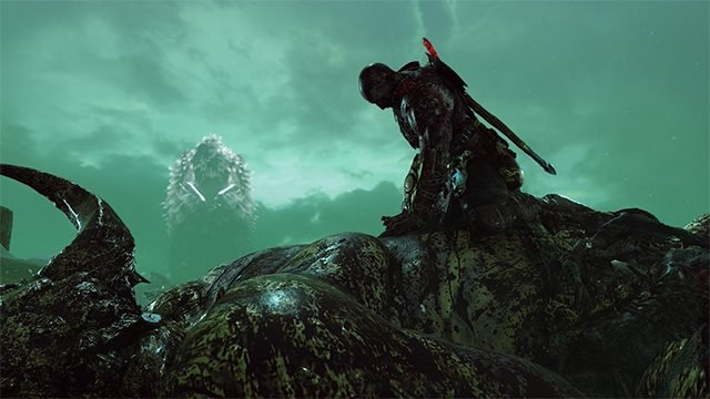 One Year Later | How God of War's cinematography went beyond its no-cut camera