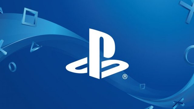 PlayStation Store CE-42739-5 error restore license