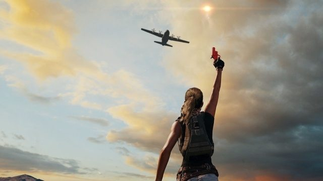 PUBG Mobile 0.12.0 update patch notes