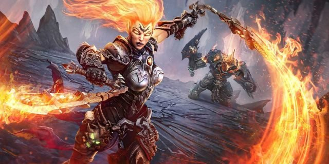 darksiders-3-new-game-plus