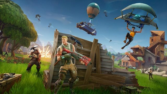 fortnite aimbot download 2019 xbox one