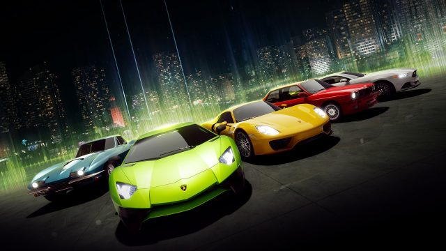 forza-street-featured-image