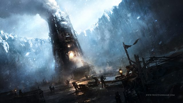 frostpunk-is-coming-to-consoles-this-summer