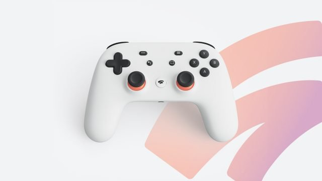 Google Stadia doesn't interest European gamers, survey says